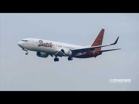 Cheap Airfares | 9 News Perth