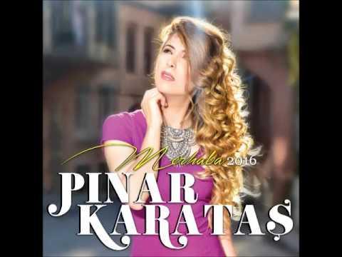 Pınar Karataş - Yar Diline