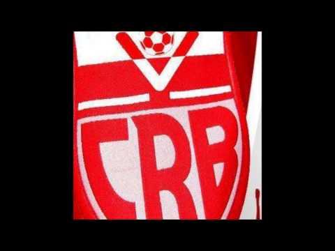 new chan ultras brigade 16 By Karim Fanatico ( Zoumi Zoumi Ya Wlid el 3afron  )