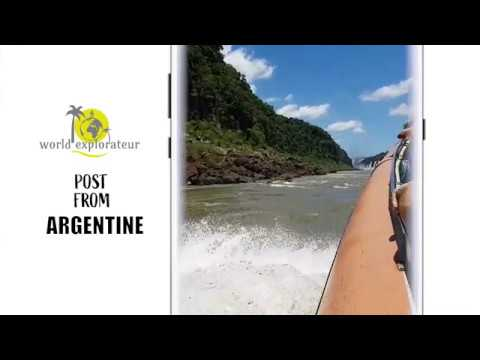 013 ARGENTINE POST FROM 02
