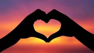 Романтичные песни о любви 2016 Слушать романтичную музыку
