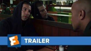 Video Snitch - Official Movie Trailer HD | Trailers | FandangoMovies download MP3, 3GP, MP4, WEBM, AVI, FLV Agustus 2018
