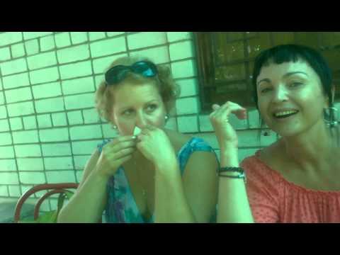 Кобеляки-Однокласники