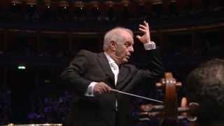 Beethoven Symphony No 2 Proms 2012