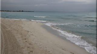 Le spiagge di Cuba