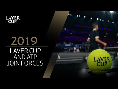 Laver Cup 2019 – Review Show