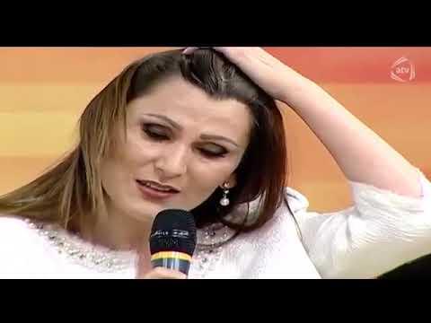 Gülyanaq Məmmədova — Mən Bu Ömrü Elə-Belə Yaşadım