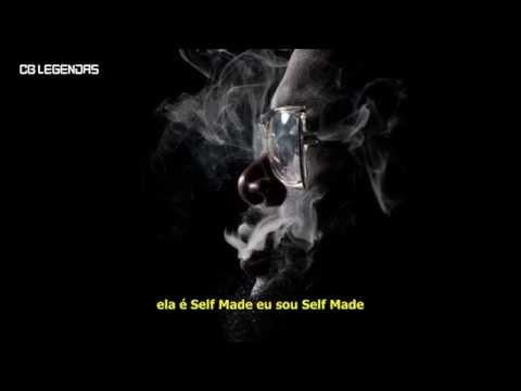 Rick Ross ft. Chris Brown, Wale & Stalley - Another Round (Legendado/Tradução)