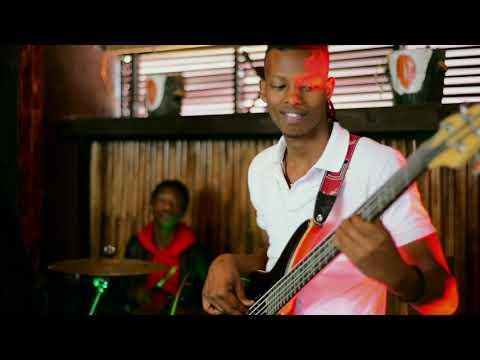 African Artists medley by Symphony (Joeboy, Sauti sol, diamond, reekado banks, fireboy)