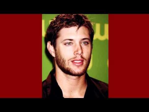 Jensen Ackles Soumate Katia Tavares.mp4