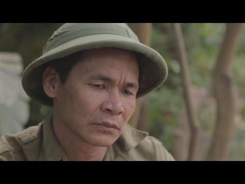 [Short Film] phim ngắn: Giá trị thật - Đạo diễn : Ngô Đức Thành