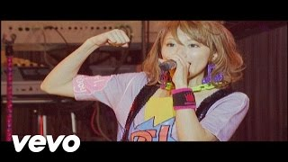 Music video by mihimaru GT performing 気分上々↑↑(from mih...