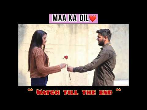 Maa Ka Dil Video Song Free Mp3 Download From Mp3fz Pagalworld, New Maa Ka Dil Video Song Songspk Mp3