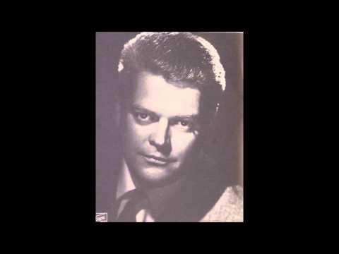 Schumann - Erstes Grün - Prey / Engel