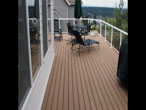 composite decking for plastic wood plastic composite decking floor in norway