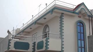 House on Sale in Imadol, Lalitpur