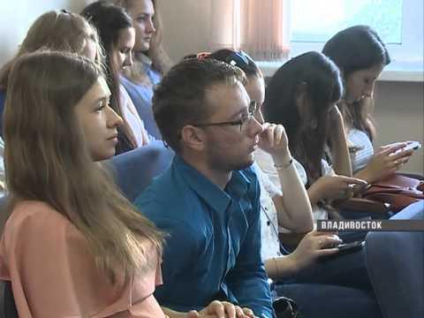 Центр гигиены и эпидемиологии в Липецкой области