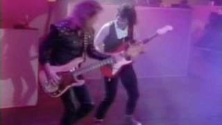 All Messed Up Gary Moore live at Stockholm (Wild Frontier)