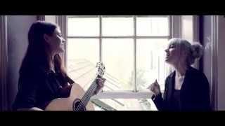 "Larkin Poe   Tom Petty Cover (""American Girl"")"