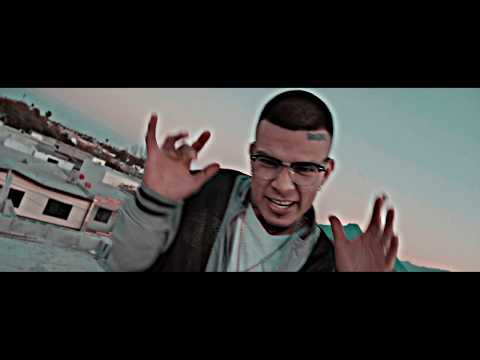 Despertar - Thug Pol (Video Official) Amaya Films from YouTube · Duration:  2 minutes 56 seconds