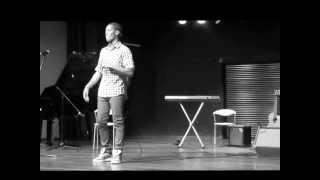 Concours Chant FIZ 2013 (Candidat 11) - Lè Ou Lov