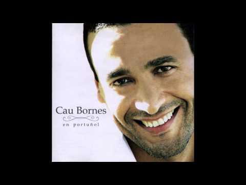 CAU BORNES, En Portuñol -  FULL CD