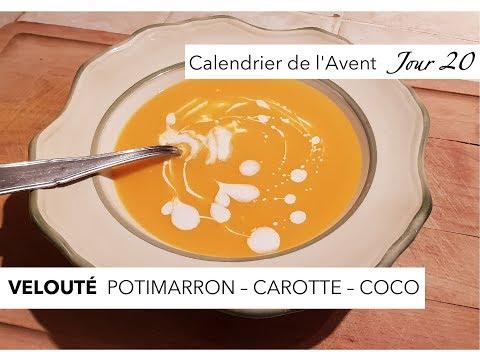 jour-20---velouté-potimarron,-carotte,-coco---recette-vegan
