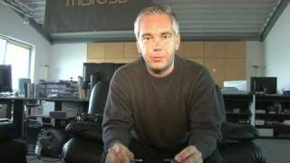 3-D Videotechnik - wie es funktioniert und was kommt -Teil 2 -