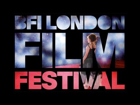 57th BFI London Film Festival - trailer | BFI