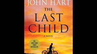 """Download"" The Last Child: A Novel PDF Free"