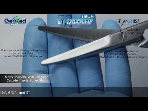 mayo-dissecting-scissors-tungsten-carbide-super-sharp