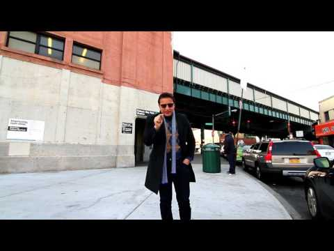^MuniNYC - Pelham Bay Park/Bruckner Expressway (Bronx, New York)