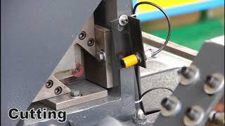 Nanjing Byfo Machinery Co ,Ltd - ViYoutube