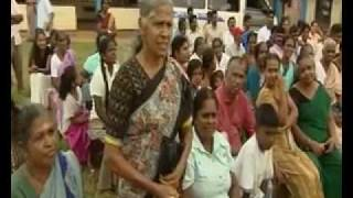 Changing Lives: Rural Water Schemes in Sri Lanka /*Part 02*/