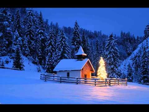 WHAM! LAST CHRISTMAS   LYRICS HD