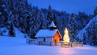 WHAM! LAST CHRISTMAS   LYRICS HD