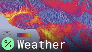 6-4-ridgecrest-earthquake-felt-in-los-angeles