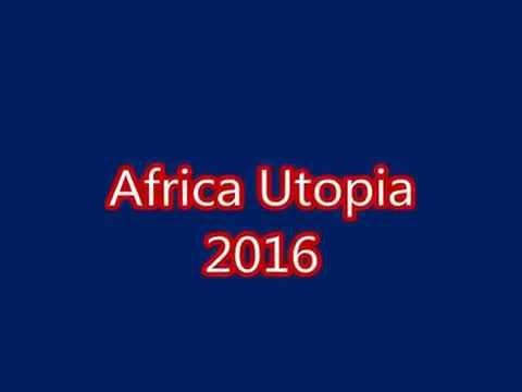 Africa Utopia   Sing Benin, Sing!