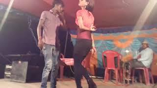 मुहवा कै कै जगह ये छिनरो मरवले हो बरु ना super hit dance muhavara kai kai jagah ye chhinro marawle h