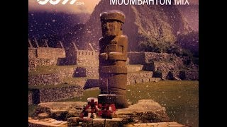 Download EDM.com Moombahton Mix December 2013 - Mixed by NAZA MP3 song and Music Video