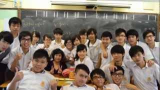 2010-2012 FATHO 5C-6C VIDEO CLIP.mpg
