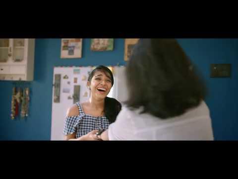 june-malayalam-movie-2019-|-rajisha-vijayan|full-hd