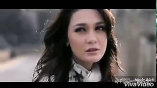 Jalani mimpi Noah  Ariel Luna video Clip version