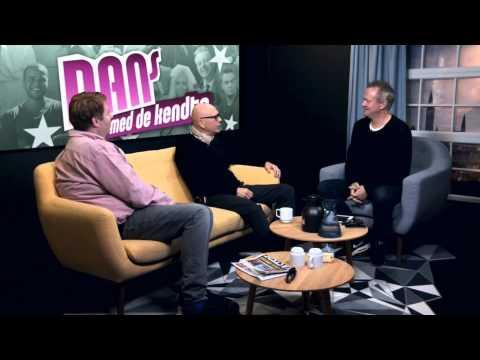 EkstraBladet TV: Bosse: Jeg nåede bunden
