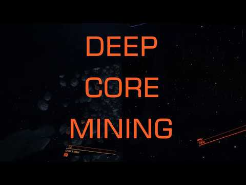 Mining Primer By C.s. Code