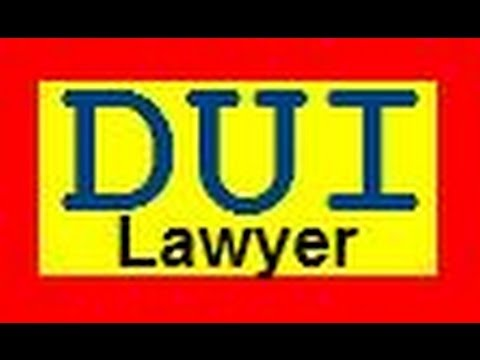 Plainfield IL DUI Lawyer - Best Lawyers USA