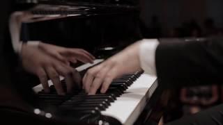 Mozart - Alla Turca - Roland Grlica, piano