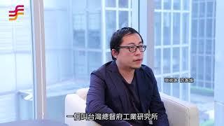 非池中藝術網 | 藝文直擊—尊彩藝術中心【2018香港巴塞爾 光映現場】