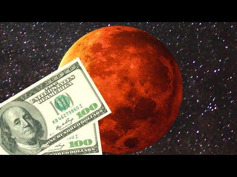 AdVenture Capitalist MARS Walkthrough Gameplay - MARS Music!!! - iOS and PC