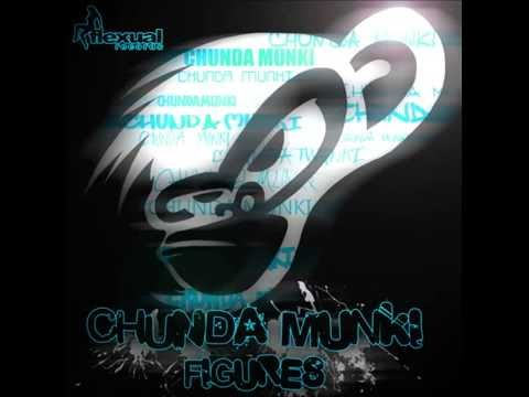 Chunda Munki - Touch Me (Original Mix)